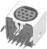 Connectors & Receptacles -- MDK-216-10
