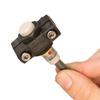 Harsh Environment Inductive Proximity Sensor -- E2F-X - Image