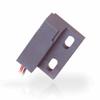 Magnetic Proximity Sensor, Hall Effect -- MP1021 - Image