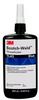 Glue, Adhesives, Applicators -- 3M162321-ND -Image