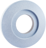 Norton SG® 5SG46-IVS Vit. Wheel -- 66253202883 - Image