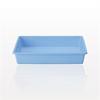 Deep Tray, Blue -- 73067 -Image