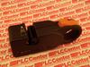 WEIDMULLER IE-CST ( SHEATHING STRIPPER IE-CST 2.5-8MM ) -Image