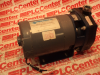 PRICE PUMP HP75NR-575-06111-100-36-3D7 ( MOTOR DRIVEN PUMP ) -Image