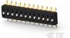 DIP Switch -- 1-2319847-1 - Image