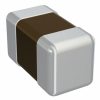 Ceramic Capacitors -- 587-TMK021CG7R7BK-WTR-ND