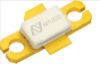 RF Power Transistor -- NPT2010 -Image