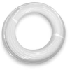NylonTubing,10mm ID,12mm OD,100 Ft. -- 4CHD5 - Image