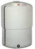 Storage Tank,Vertical,1100 Gal -- 4HRW1