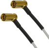 Coaxial Cables (RF) -- 415-0001-018-ND - Image