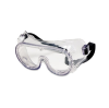 Chemical Safety Goggles, Clear Lens -- 2230R - Image