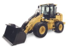 930H Wheel Loader - Image