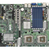 Tempest i5000VS (S5372-LH) Server Motherboard -- S5372G2NR-LH