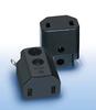IEC Appliance Outlet -- 5099