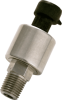 General Purpose Ceramic Pressure Sensor -- P255
