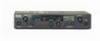 Listen Technology LT-800 Stationary FM Transmitter(72 Mhz)