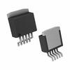 PMIC - Voltage Regulators - Linear -- LT1764AEQ-ND