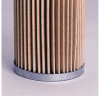 PulsePleat Industrial Filter Elements
