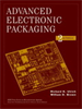 Advanced Electronic Packaging -- 9780471754503