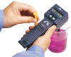 Portable Digital Conductivity Meters -- PHH-60BTDS