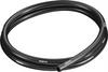 PUN-H-3/8-SW-150-CB Plastic tubing -- 567958