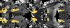 Multi-Task Machining and Turning Tools -- CoroTurn SL
