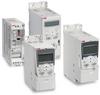 AC Motor Drive BALDOR 530, ACB530-PC-316A-4 -- 3AUA0000135616 - Image