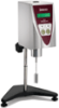 Yield Test Rheometer -- YR-1 - Image