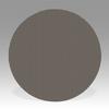 3M 6002J Coated Diamond Hook & Loop Disc - 250 Grit - 1 1/2 in Diameter - 84381 -- 051144-84381 - Image