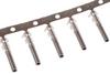 Automotive Connector Accessories -- 6964250