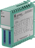 RTD Converter -- LB5104A -- View Larger Image