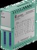 RTD Converter -- LB5104A