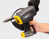 ModelMaker MMDX Handheld Laser Scanner - Image