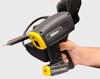 ModelMaker MMDX Handheld Laser Scanner