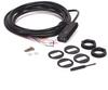 Compact Photo Sensor -- 42SRR-6003 -Image