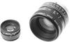 25mm F/0.95 CCD Lens -- EL1025IR