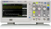 Digital Storage Oscilloscopes -- SDS1052DL+ -Image