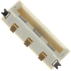 Solid State Lighting Connectors -- 478-209159003101916DKR-ND -Image