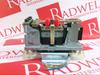 ASF INC 1130061E ( AIR PUMP 220V ) -Image