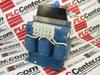MTE RL-00803C ( POWER REACTOR 8AMP 480V 3PHASE 5HP OPEN ) -Image
