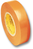 20913 Electrical Vinyl Tape, 66' Roll, 3/4