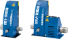Mixed Injection System Liquid Vaporizers -- MI-1000/MV-1000 -Image