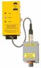 Methane Gas Detector -- HIC-842-RS-A