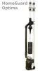 HomeGuard S1503 -- HomeGuard Optima Emergency Sump Pump Backup System