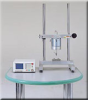 MMT Series - Magnetic Micro Testing System -- MMT-101NB-2