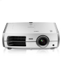 PowerLite Home Cinema 8350 Projector -- V11H373120