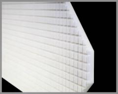 Silicon Carbide Custom Shapes via Accuratus Corporation