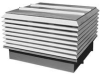 Shark Series - Louvered Filtered Supply Fan -- LSF
