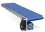 Transmission Drive Belt Conveyor, Ø85mm Return -- Model EBS80-I1