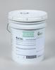 3M™ Fastbond™ Pressure Sensitive Adhesive 4224NF Blue, 5 gal, 1 per case -- 4224NF - Image